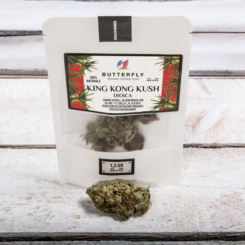 kink-kong-kush_1_5g