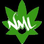 Negozi Marijuana Legale