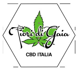 marijuana fiori di gaia