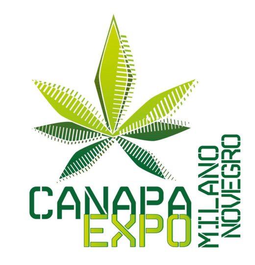 Expo Canapa Milano