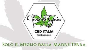 acquista online marijuana legale