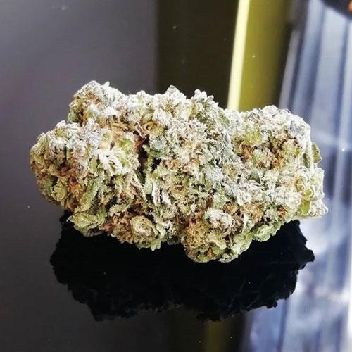 Green Leaf Legal Cannabis Store