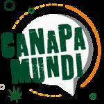 canapamundi 2019