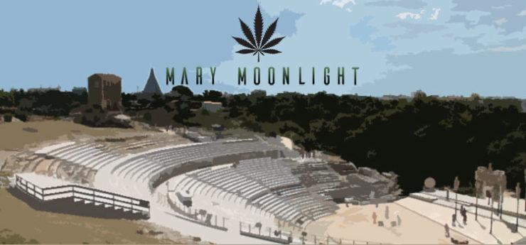 CBD cannabis store siracusa