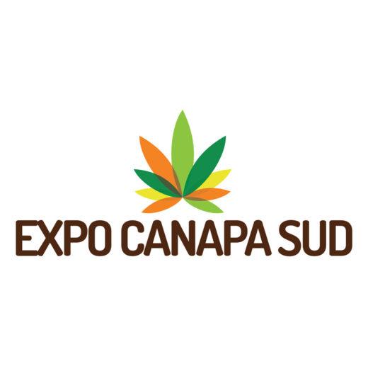 fiera cannabis catania