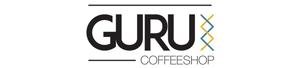 guru coffeeshop