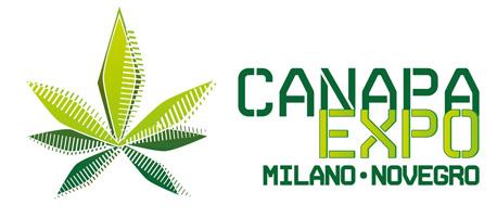 canapa expo 2019