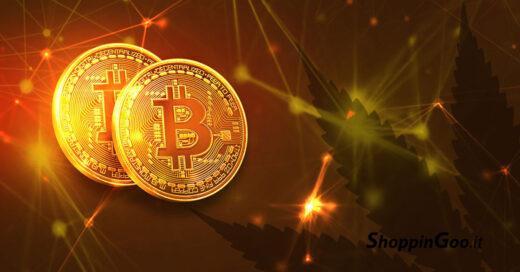 bitcoin e criptovaluta per cbd